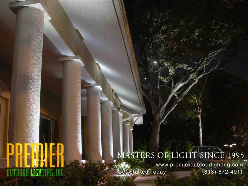 architectural lighting photo gallery image 15 premier