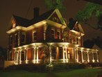 Architectural Lighting Photo Gallery