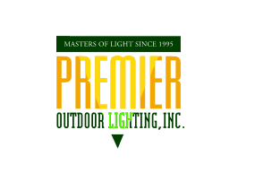 Premier Outdoor Lighting Logo